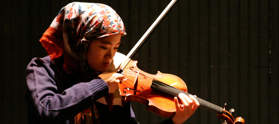 Naya Chang