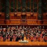 tnua_orchestra_2